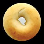 Fresh-Bagel
