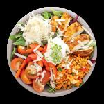 Finest Chicken Salad